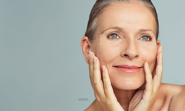 Microneedling with SkinPen® - Colts Neck, NJ | Dr  Rudolf