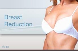 breast-reduc