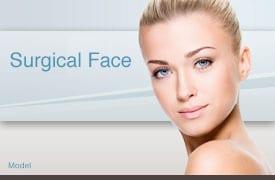 Face Procedures Gallery