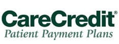carecredit (1)