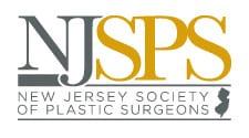 New Jersey Society of Plastic Surgeons