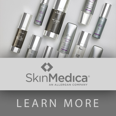 SkinMedica Learn More