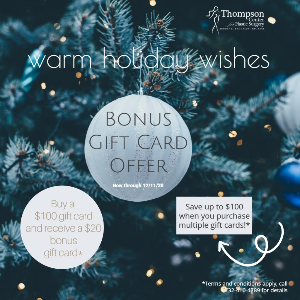 IG Gift Cards
